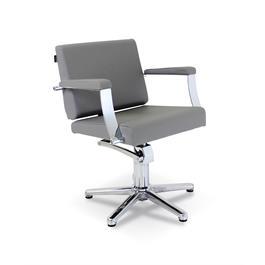 REM Samba Styling Chair thumbnail