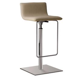 Divine Reception Stool by Salon Ambience thumbnail