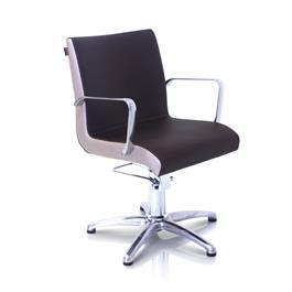 REM Ariel Styling Chair thumbnail