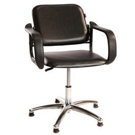 Scorpion Uno Backwash Chair thumbnail