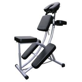 Scorpion Massage Chair  thumbnail