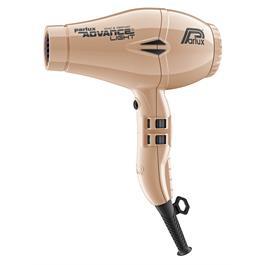 Parlux Advance Light Rose Gold Hair Dryer 2200w  thumbnail