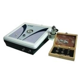 Micro Dermabrasion Machine (special orde thumbnail