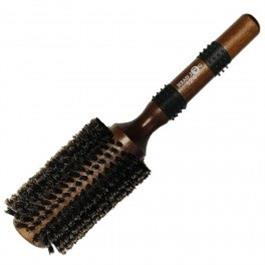 HJ124  Boar Bristle Brush 37mm thumbnail