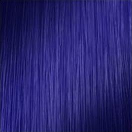 COLORFUL HAIR NAVEY BLUE 90ML thumbnail