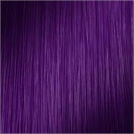 COLORFUL HAIR ELECTRIC VIOLET 90ML thumbnail