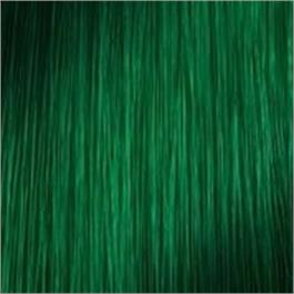 COLORFUL HAIR ICED MINT 90ML thumbnail