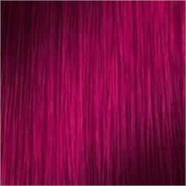 COLORFUL HAIR HYPNOTICMAGENTA 90ML thumbnail