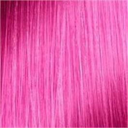 COLORFUL HAIR PINK SORBET 90ML thumbnail