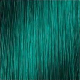 COLORFUL HAIR CARIBBEAN BLUE 90ML thumbnail