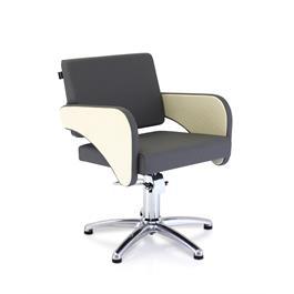 REM Havana Styling Chair  thumbnail