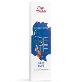 Colour Fresh Create New Blue 75ml thumbnail