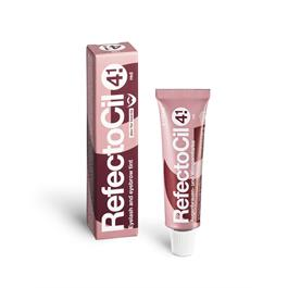 Refectocil Tint Red 15ml thumbnail