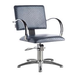 Festa Styling Chair by Luca Rossini thumbnail