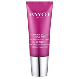 Perform Sculpt Roll-On 40ml thumbnail