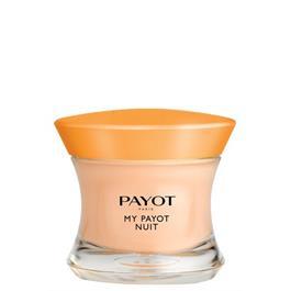 My Payot Nuit 50ml thumbnail