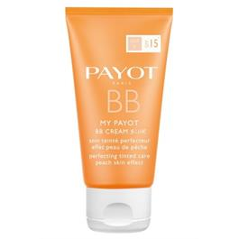 My Payot BB Creme Light 50ml thumbnail