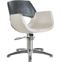 Bella Styling Chair by Luca Rossini thumbnail