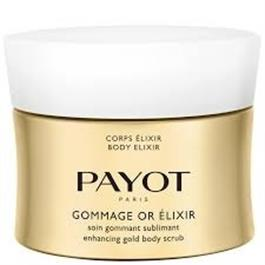 Payot Professional Body L'Elixir Package thumbnail