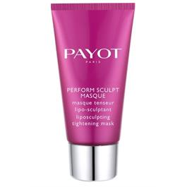 Perform Sculpt Masque 50ml thumbnail