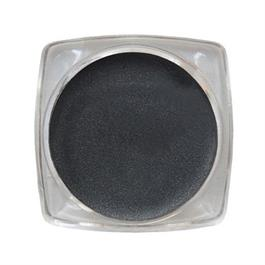 Kalentin Magic Eyebrow Dark Grey 6 thumbnail
