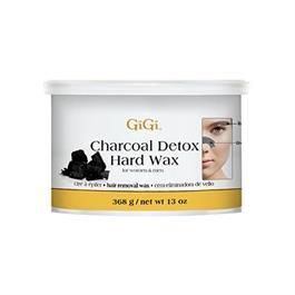 GiGi Charcoal Detox Wax thumbnail