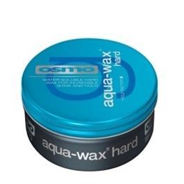 Osmo Aqua Wax 100ml thumbnail