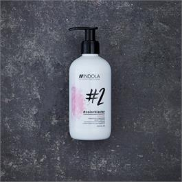 Indola Color Blast Pink 300ml thumbnail
