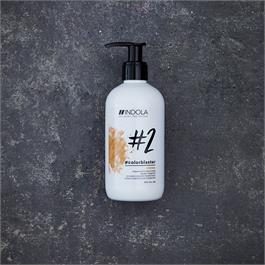 Indola Color Blast Gold Blond 300ml thumbnail
