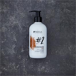 Indola Color Blast Brown 300ml thumbnail