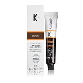 Kalentin Brown Tint 30ml thumbnail