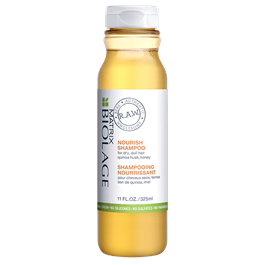 Biolage Raw Nourish Shampoo 325ml thumbnail