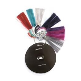 So Color Cult Hair Additive Swatch Ring4 thumbnail