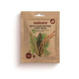 Beauty Pro Natura Multi Grain Infused Ma thumbnail