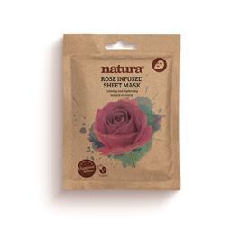 Beauty Pro Natura Rose Infused Mask thumbnail