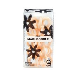 Quif Magi:Bobble Mini Pk:5 Blonde thumbnail