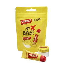 Carmex My Bae Set thumbnail