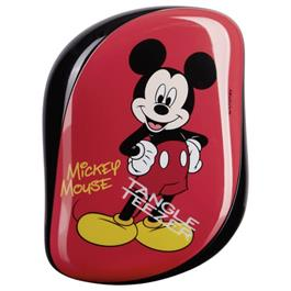 Compact Styler Detangling Hairbrush - Micky Mouse thumbnail