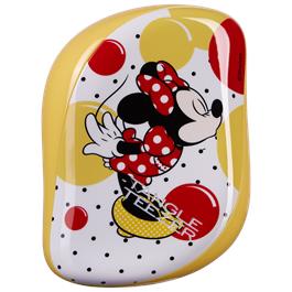 Tangle Teezer  Compact Styler Minni Mouse - Sunshine Yellow thumbnail