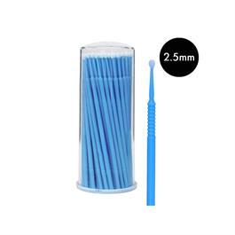 Microbrush Large 100 pk thumbnail