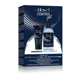 IBD Control Gel Intro Kit thumbnail