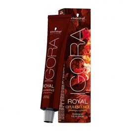 Igora Opulescence 5-67 Royal Russet 60ml thumbnail