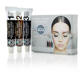 Eyelash & Eyebrow Tint 3 for 2 Pack thumbnail