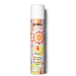 amika FLUXUS touchable hairspray 236.5ml thumbnail