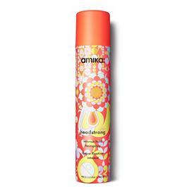 amika HEADSTRONG hairspray 236.5ml thumbnail