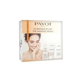 PAYOT The Radiance Basics Discovery Kit thumbnail