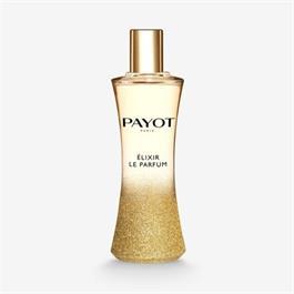 Le Parfum Elixir 100ml  thumbnail