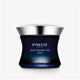 Blue Techni Liss Expert Renovateur Nuit thumbnail