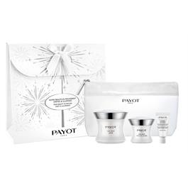 PAYOT Uni Skin Gift Set thumbnail