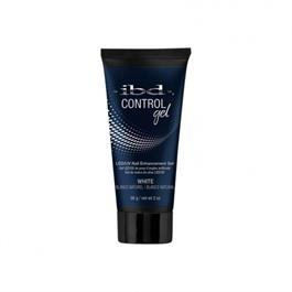 IBD Control Gel White 2oz thumbnail